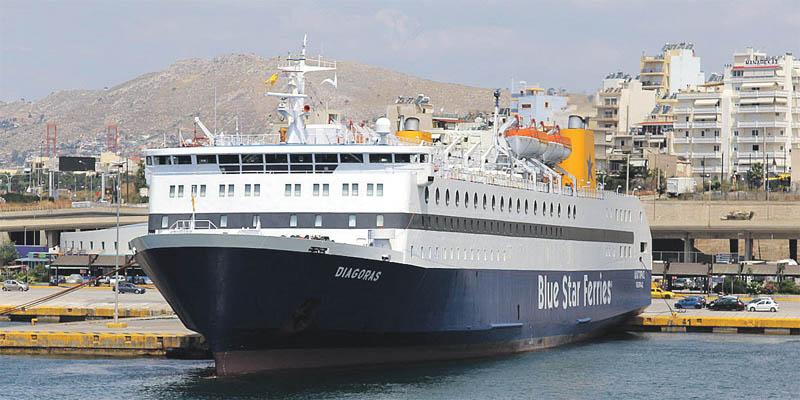 transport_maritime_099.jpg