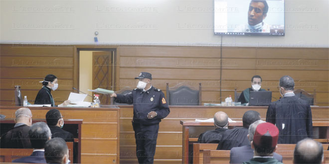 tribunal-045.jpg