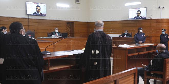 tribunal-051.jpg