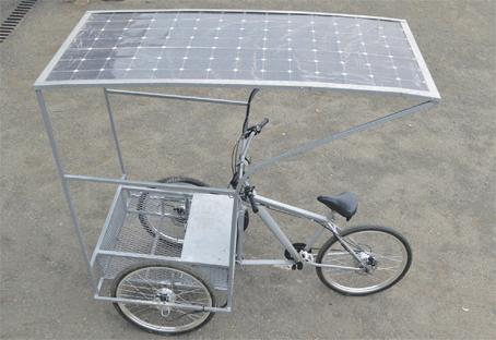 tricycles_solaire_rabat_086.jpg