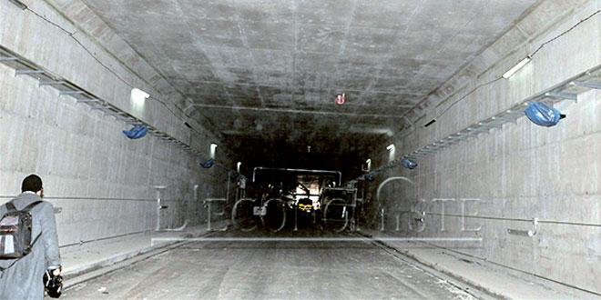 tunel-casa-088.jpg