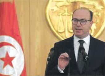 tunisie-premier-ministre-06.jpg