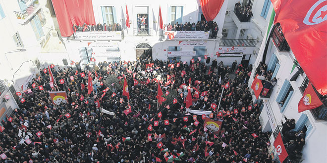 tunisie-tension-sociale-034.jpg