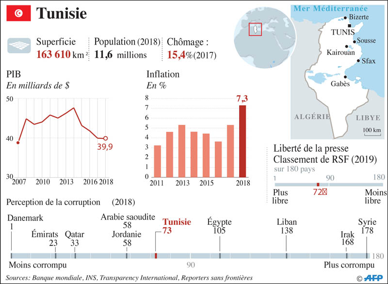 tunisie_elections_091.jpg