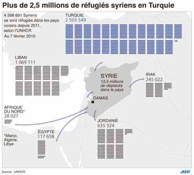 turquie_gendarme_031.jpg