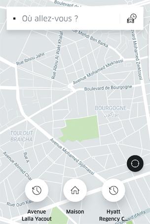 uber_emploi_005.jpg