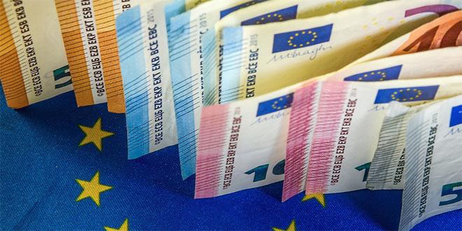 ue-crise-de-la-dette-036.jpg