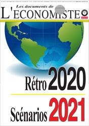 une-retro-2020.jpg
