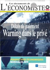 une_delais_paiment_5401.jpg