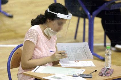 universites-exam-028.jpg