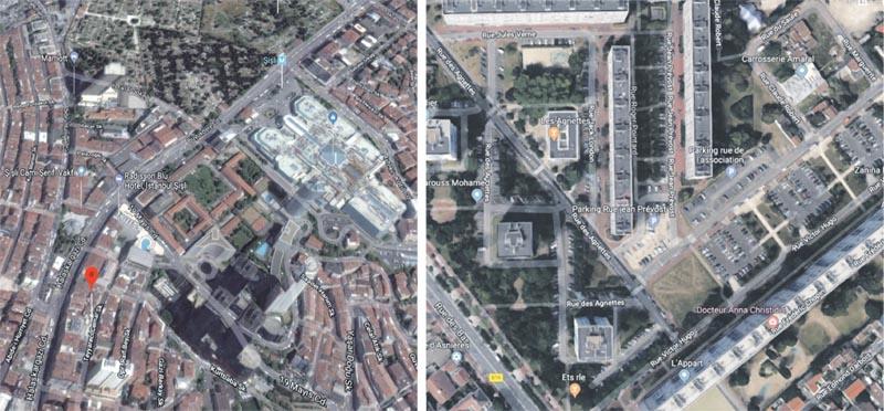 urbanisme_casa_3_073.jpg