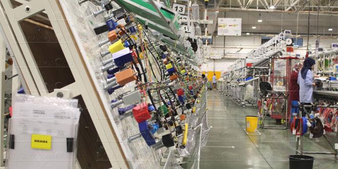 usine-cablage-069.jpg