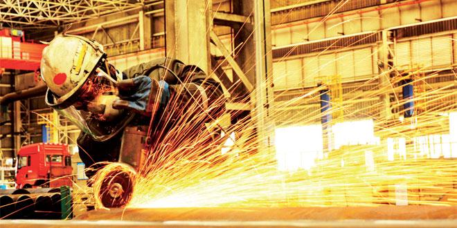usine-ouvrier-009.jpg