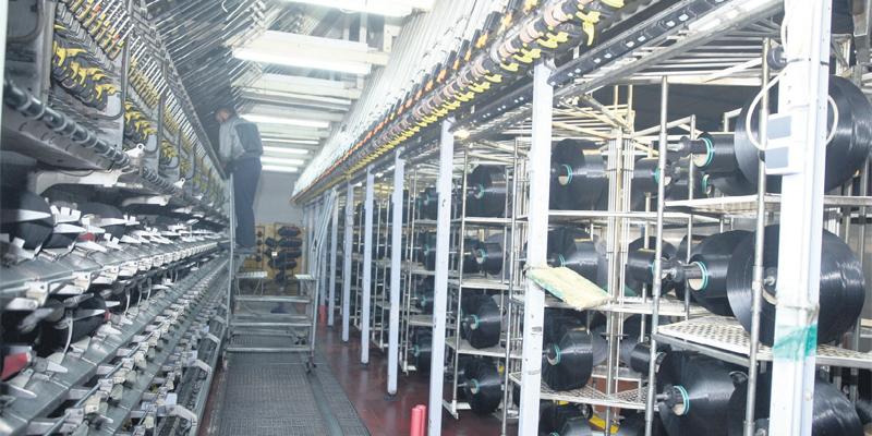 usine_habille_voitures_034.jpg