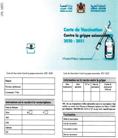 vaccination-077.jpg
