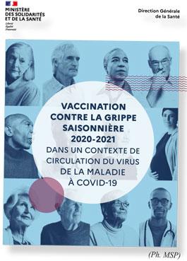 vaccination-france-077.jpg