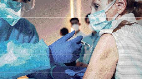vaccins-063.jpg