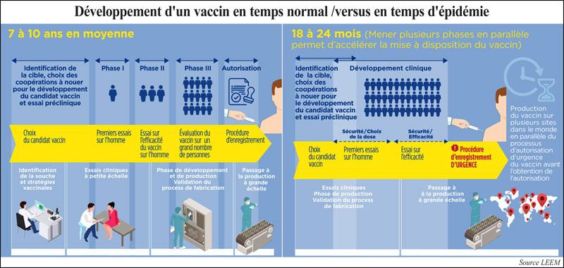vaccins-covid-034.jpg