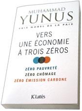 vers_une_economie_a_trois_zeros_086.jpg