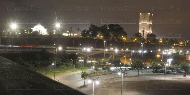 ville-de-rabat-065.jpg