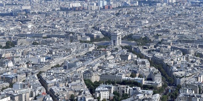 villes-de-paris-017.jpg