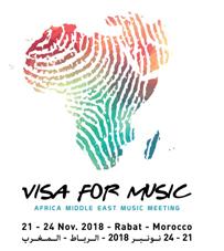 visa_for_musique_022.jpg