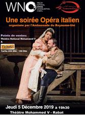 welsh-national-opera-5-decembre-2019-1.jpg