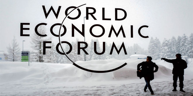 world-economic-forum-035.jpg