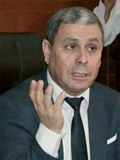 yahia_boughaleb_004.jpg