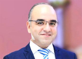 youssef-cheikhi-079.jpg