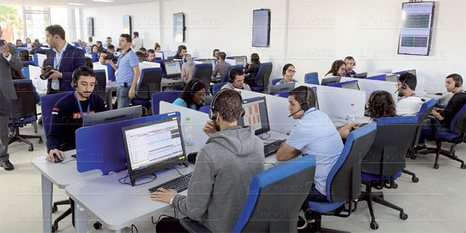 zones-franches-call-center-070.jpg