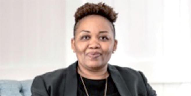 En Afrique du Sud, les startups dirigées par des femmes luttent contre le manque de financement