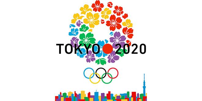 Coronavirus: Les JO de Tokyo reportés d'un an