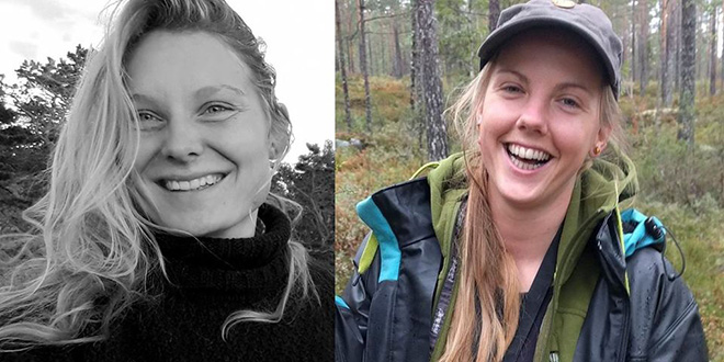 Meurtres des deux touristes à Imlil : l'identité des victimes révélées