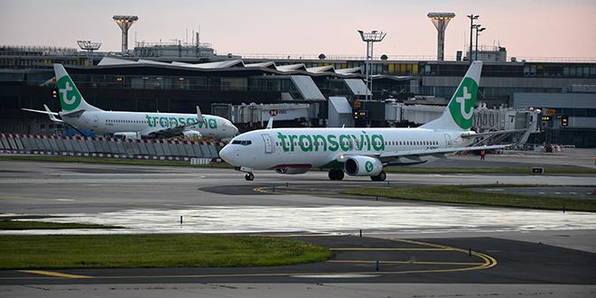 Réouverture des frontières: Transavia propose 14 lignes vers le Maroc
