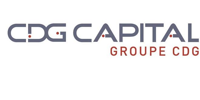 Investissement: Fitch Ratings relève la notation de CDG Capital Gestion