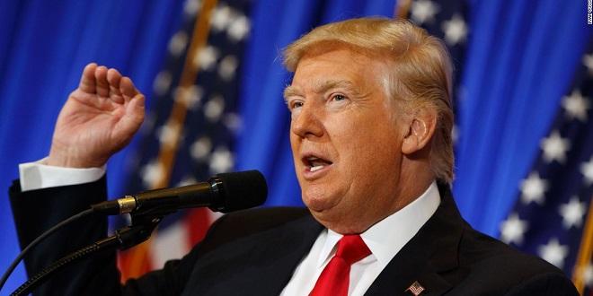 Iran : De nouvelles sanctions américaines arrivent