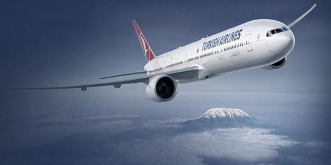 Reprise des vols: La Turquie conclut un accord préliminaire avec le Maroc