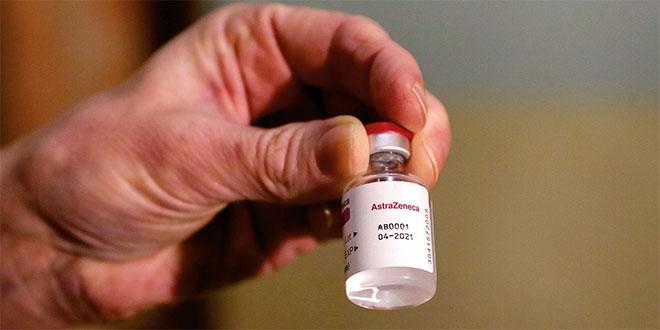 Covid-19 : Le Maroc autorise le vaccin Oxford-AstraZeneca