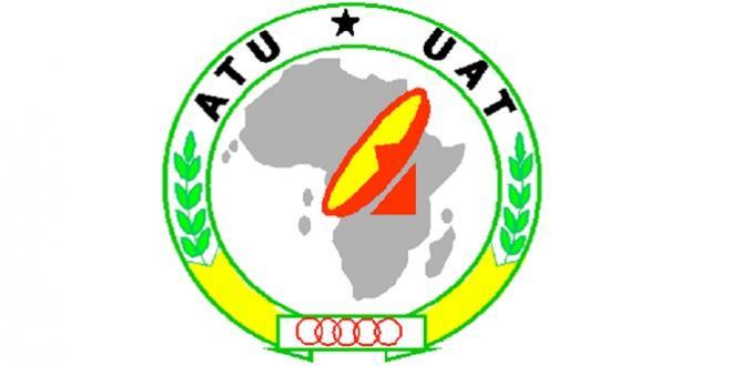 Le Maroc réintègre l'Union africaine des télécoms