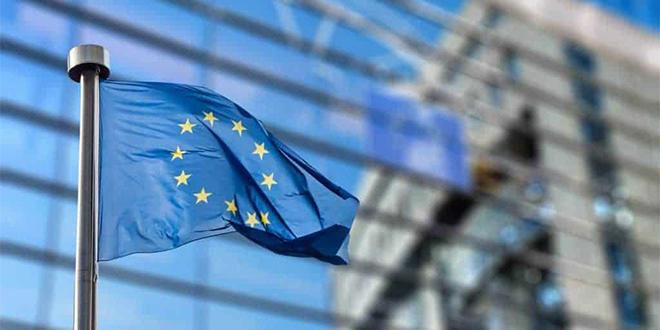 Blanchiment: L'UE actualise sa liste des pays tiers à haut risque