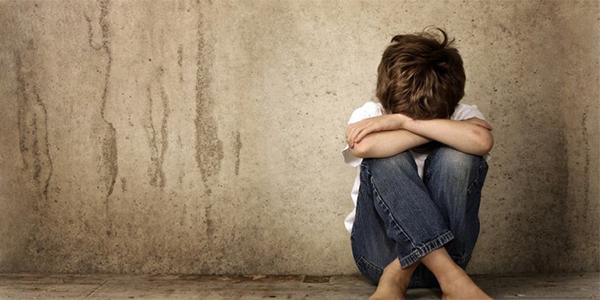 L'ONDE lance une plateforme pour dénoncer la violence à l'égard des enfants