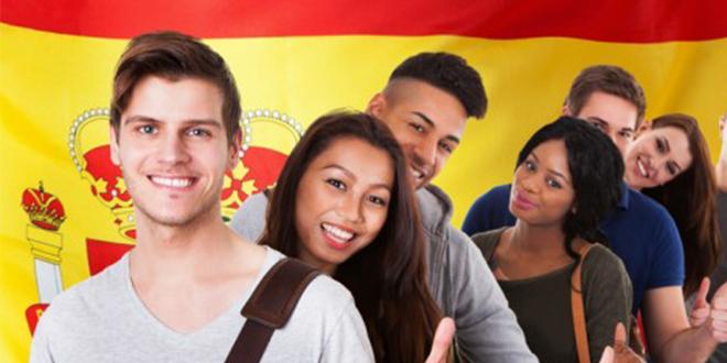 Enseignement supérieur : Les Espagnols en mode séduction