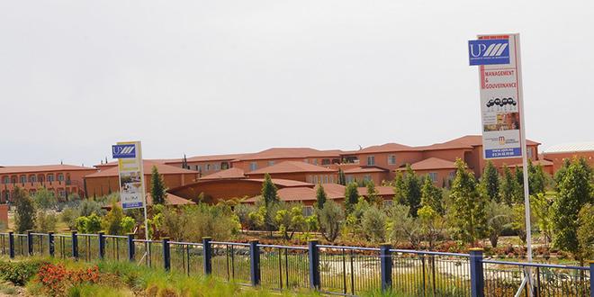 Une 3e faculté privée de médecine à Marrakech