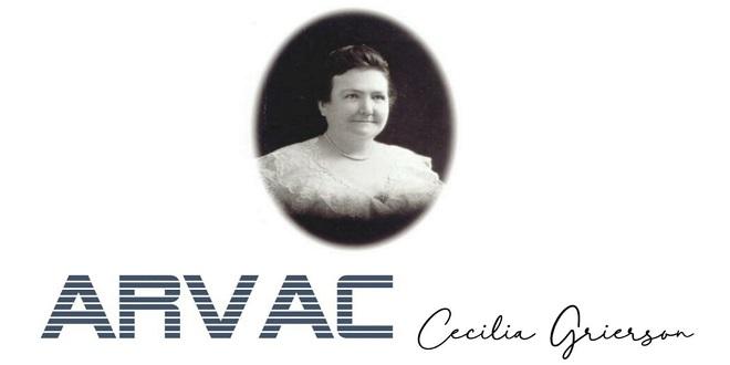 L'Argentine développe son propre vaccin contre le Covid