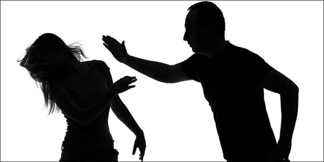 Voici le coût de la violence physique et sexuelle