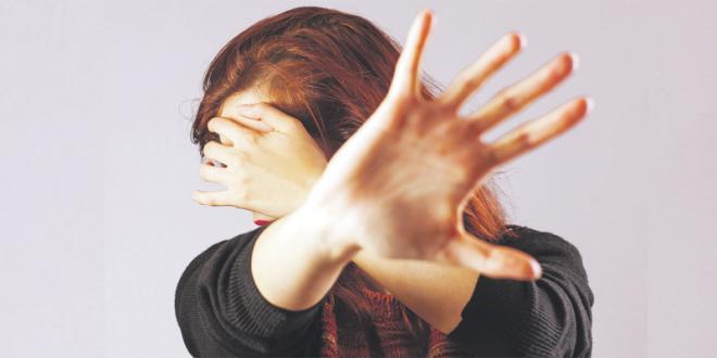 Violence à l'égard des femmes : Des chiffres chocs