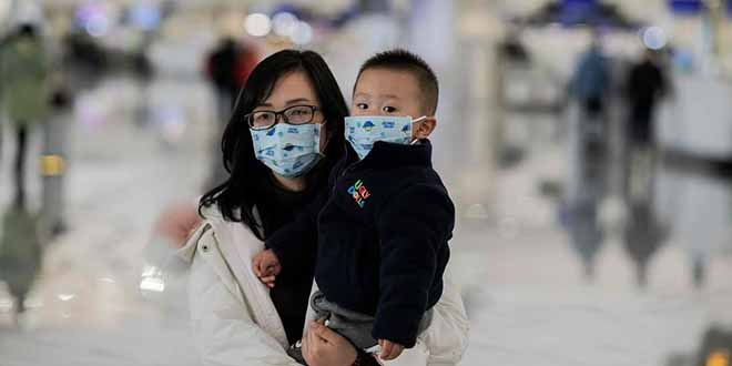 Coronavirus: Une centaine de Marocains seront rapatriés de Chine