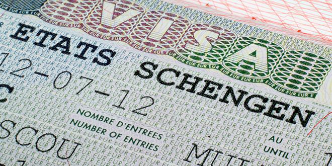 Visas Schengen : Les Marocains, 3es bénéficiaires dans les consulats espagnols