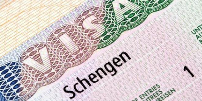 La France durcit les conditions d'obtention des visas à l'égard du Maroc